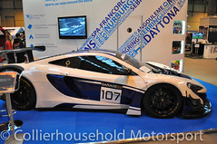 ASI 17 (147) McLaren 650S GT3 Garage 59 (Collierhousehold_Motorsport) Tags: autosportinternational asi2017 asi17 autosportshow historic btcc f1 wec rally ovalracing actionarena stockcars autograss gt3 gt4 autosport2017 barc brscc msa msvr fia national international motorsport performancecarshow necarena rallycross brisca