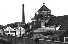 Harveys Brewery 1790 (phillipbonsai) Tags: lewes sussex historical historicalbritain eighteenthcentury brewery harveys