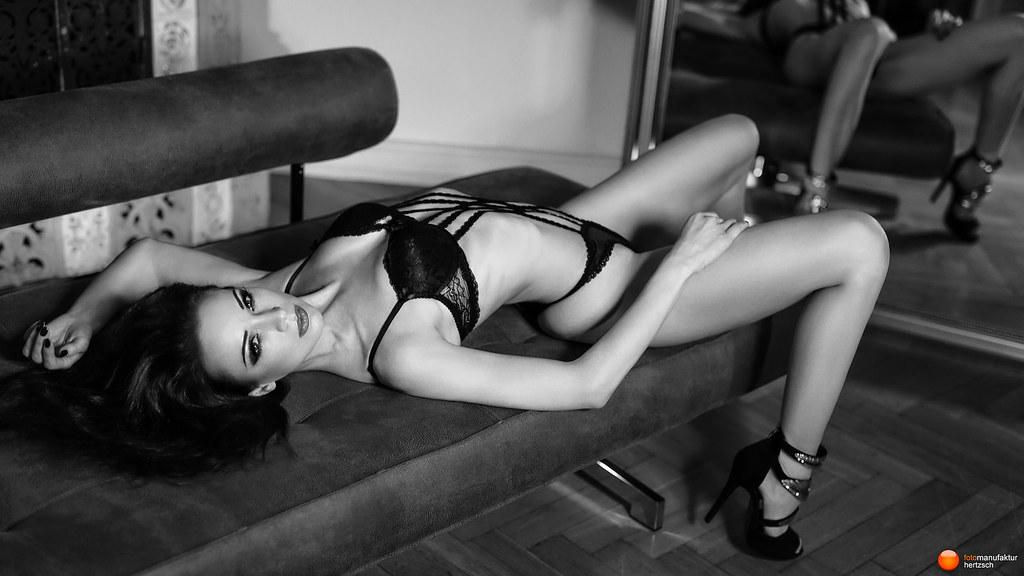 mjuk erotik sexy pantyhose