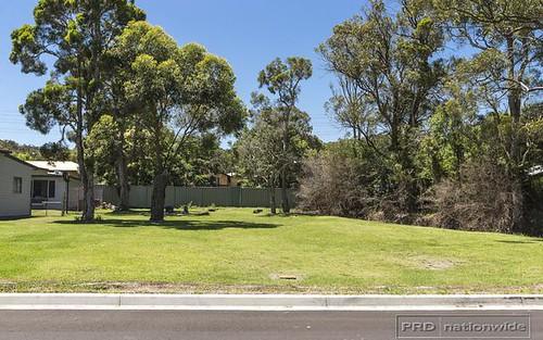 53 George Street, Barnsley NSW 2278