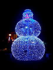 Lighting Equipment Black Background Christmas Night Christmas Decoration Outdoors Famous Place Celebration Event Statue снеговик Snowman⛄ Bonhomme De Neige Lanps Illuminated Tree Night Front View Illuminated Studio Shot No People at Belgium (Konin (SHAKURNTM) Tags: lightingequipment blackbackground christmas night christmasdecoration outdoors famousplace celebrationevent statue снеговик snowman⛄ bonhommedeneige lanpsilluminatedtreenight frontview illuminated studioshot nopeople