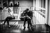 berlin...... (andrealinss) Tags: co berlin bw blackandwhite berlinstreet berlinstreets schwarzweiss street streetphotography streetfotografie andrealinss coberlin cogallery amerikahaus