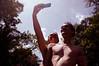 (MatMendofoto) Tags: nature nikon nikond40 summer