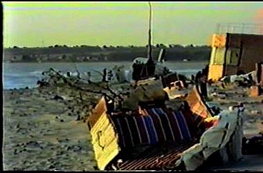 sturmflut 89NDVD_022