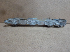 P1040731 (Milesperhour1974) Tags: srbr diesel 10201 ogauge 7mm rtr kit