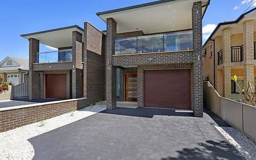 28 Kawana Street, Bass Hill NSW 2197