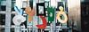 19-2.jpg (gbrldz) Tags: portra highline xpan portra400 nyc newyorkcity hasselblad newyork thehighline 45mm 35mm film kodak