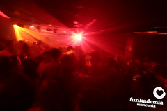 Funkademia311216#0041