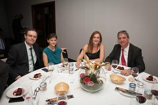 Cena de Navidad 2016