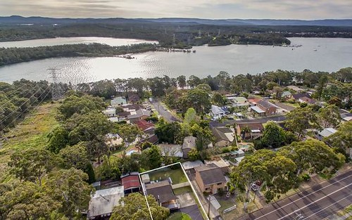 Address available on request, Mannering Park NSW 2259