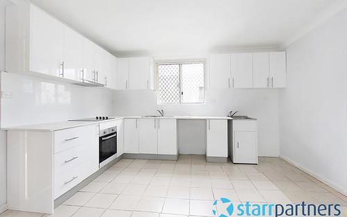 42 Northcote Street, Auburn NSW 2144