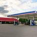 Minit Mart Centerville, Indiana