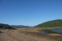 PDSCF1950 (Adzuki Darling) Tags: parc national du fjorddusaguenay september 2016