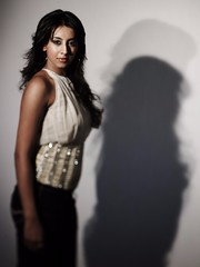 South Actress SANJJANAA Unedited Hot Exclusive Sexy Photos Set-20 (66)