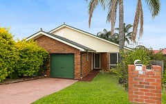 1/43 Heritage Drive, Kanwal NSW