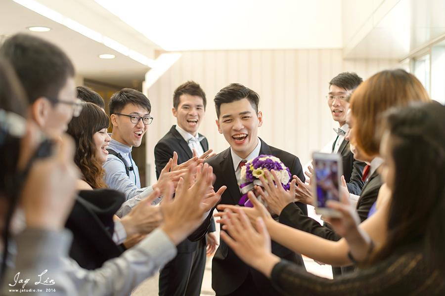 翰品酒店 婚攝 台北婚攝 婚禮攝影 婚禮紀錄 婚禮紀實  JSTUDIO_0101