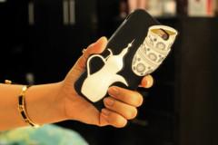 (Willey 3K) Tags: coffee arabic cover iphone قهوه دله arabiana