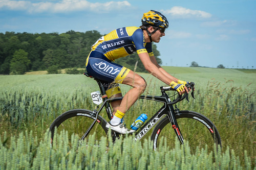 Ronde van Limburg-142