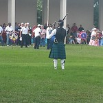 "Houston Memorial Day bagpiper <a style=""margin-left:10px; font-size:0.8em;"" href=""http://www.flickr.com/photos/125529583@N03/18244113870/"" target=""_blank"">@flickr</a>"