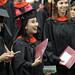 Commencement  2015 - Graduates #1