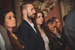IMG_4912 (ODPictures Art Studio LTD - Hungary) Tags: wedding adam canon eos second shooter magyar zita hungarian 6d katalin 2015 eskuvo kecskemet godollo sipos odpictures merenyi odpictureshu bazsik