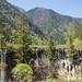 Nuorilang Falls, Jiuzhaigou Valley