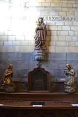 Fete-Dieu-procession-Corpus-Christi-Liege (28)