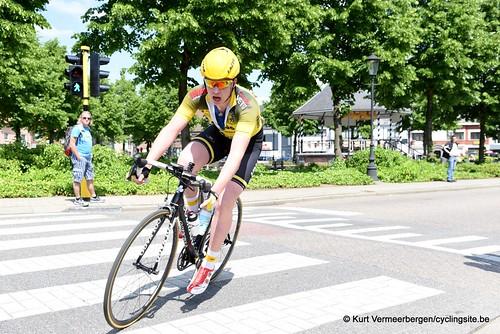 PK Aspiranten Meerhout 2015 (304)