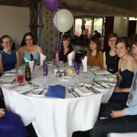 "wyke-prom-2015 (63) <a style=""margin-left:10px; font-size:0.8em;"" href=""http://www.flickr.com/photos/44105515@N05/18734126783/"" target=""_blank"">@flickr</a>"