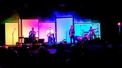 20150622_224830(0)_b (Tamos42) Tags: famille anna festival rock joseph louis juin concert lyon folk pop matthieu m nash selim fourvière 2015 nuits chedid