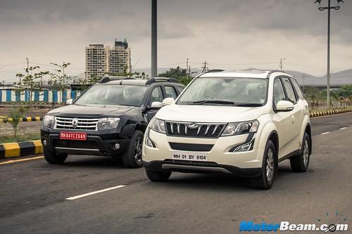 2015-Mahindra-XUV500-vs-Skoda-Yeti-vs-Tata-Safari-Storme-vs-Renault-Duster-AWD-09