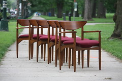 Motivating Lane Perception Midcentury Modern Sculptural Walnut Dining Table and Chairs (U.S.A. 1961) (Kennyk@k2modern.com) Tags: chicago norway vintage denmark arnejacobsen fifties desk sweden retro diningroom 1950s 1960s dwr 1970s dunbar georgenelson seventies sixties jensen scandinavian dansk midcenturymodern midcentury teak rosewood mcm danishmodern designwithinreach paulmccobb gunniomann peterhvidt hanswegner kaikristiansen roomboard milobaughman jensquistgaard jensrisom warrenchurch chicagovintage midmod edwardwormley drexeldeclaration borgemogensen laneacclaim kennyk olewanscher widdicomb floatingtop robsjohngibbings craftassociates adrianpearsall arnevodder peterlovignielsen lawrencepeabody kinzco k2modern k2moderninstagram k2moderntumblr vintagechicagopeterhvidt laneperceptiondiningtable