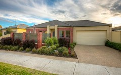 407 Macauley Street, Albury NSW