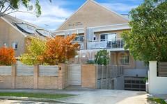 4/19 Anselm Street, Strathfield South NSW