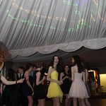 "wyke-prom-2015 (11) <a style=""margin-left:10px; font-size:0.8em;"" href=""http://www.flickr.com/photos/44105515@N05/19348798552/"" target=""_blank"">@flickr</a>"