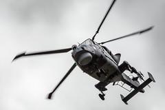 Wildcat Lynx (SKAC32) Tags: somerset airshow helicopter wildcat lynx airday swengland agustawestland zz379 yeovilton2015