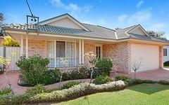 3 Blue Gum Avenue, Ingleburn NSW