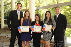 WIL2015_1 (The SVO) Tags: events sanjose siliconvalley southwestairlines womenleaders mattmahood matthewmahood womeninleadership2015 sjsvchamber