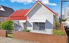 77 Hannan Street, Maroubra NSW
