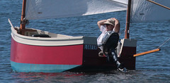IMG_0409CE1 - Irondale WA - aboard MV BLUE STAR - 2015 Palooza Crooza - Port Townsend Bay -  in the lower Bay off Port Hadlock WA - Tom Gale aboard his Bolger-designed SV LOAFER (BlackShoe1) Tags: cruise sailboat boats boat washington july olympicpeninsula wash porttownsend pacificnorthwest sail wa rowboat inlet pugetsound washingtonstate skiff irondale admiralty rowboats oakbay smallboat matsmatsbay porthadlock nordland smallboats jeffersoncounty bolger skiffs indianisland smallcraft porttownsendwa marrowstoneisland fortflaglerstatepark smallcrafts mysterybaystatepark victorianseaport nordlandwa eastjeffersoncounty porttownsendpocketyachters ptpy 2015paloozacrooza oregoncoots
