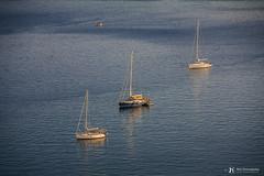 Yachts 1 (nikhrist) Tags: boat ship yacht nick greece nafpaktos christodoulou aetoloakarnania nickchristodoulou