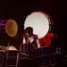 和楽器バンド 画像77