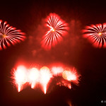 Also, did you see the #hearts? @CelebOfLight #China #WEAmaze thumbnail