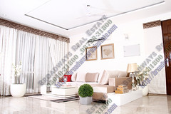 3bhk-flats-in-gillco-park-hills