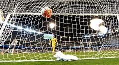 Real Madrid 4-1 Manchester City (Photos Real Madrid HD) Tags: pepe bale marcelo cristianoronaldo realmadrid modric isco carvajal sergioramos benzema tonikroos keylornavas 20152016 jesrodrguez internationalchampionscup