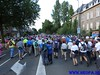 "2015-07-22     2e Dag 99e  Vierdaags (3) • <a style=""font-size:0.8em;"" href=""http://www.flickr.com/photos/118469228@N03/20047234725/"" target=""_blank"">View on Flickr</a>"