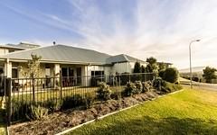 1 Lake View Way, Tallwoods Village NSW