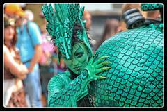 Castlefest 2015 (gill4kleuren - 12 ml views) Tags: fiction girls people music castle boys colors dancing gothic nederland science medieval event fantasy muziek celtic fest keukenhof costums lisse 2015 mgic