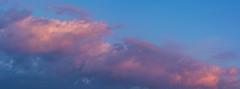 _DSC0302-Pano (johnjmurphyiii) Tags: 06416 autumn clouds connecticut connecticutriver cromwell dawn originalnef riverroad sky sunrise tamron18270 usa johnjmurphyiii