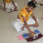 Vachnaamrut Jayanti (15)